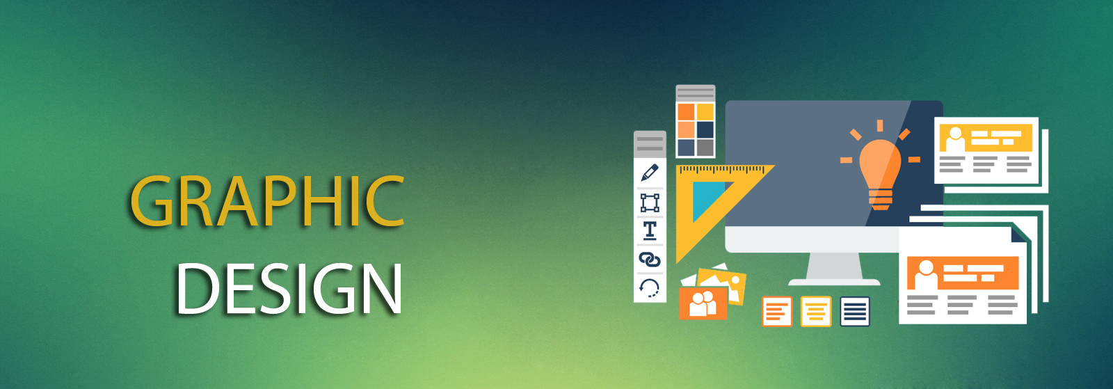 seo friendly website design guidelines